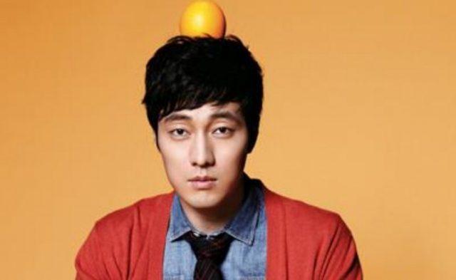 Bintangi-Variety-Show-'Little-House-in-the-Woods',-So-Ji-Sub-Bikin-Fans-Heboh