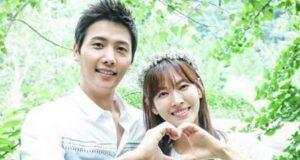 Cinlok,-Lee-Sang-Woo-Jatuh-Cinta-Ke-Kim-So-Yeon-Karena-Hal-Sepele