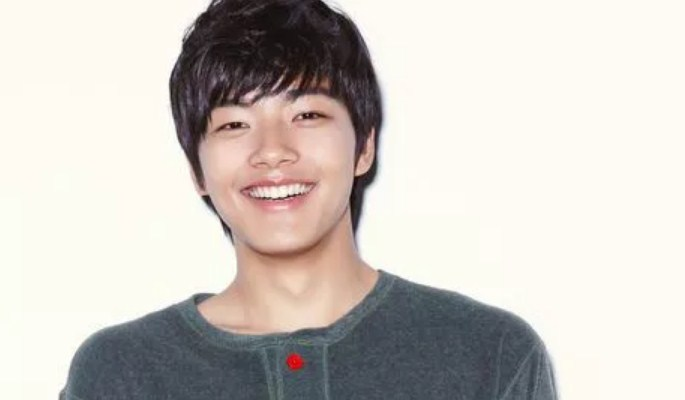 Comeback-Akting,-Yeo-Jin-Goo-Bakal-Bermain-Di-Drama-Terbaru-'Only-One-Love'
