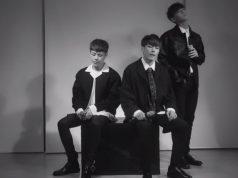 Cover-Lagu-'Universe'-EXO,-Tiga-Member-IMPACT-Unjuk-Kemampuan-Vokal