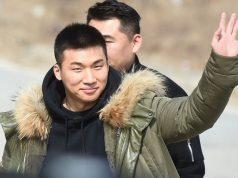 Daesung-Resmi-Wajib-Militer,-Big-Bang-Tinggal-Sisakan-Seungri