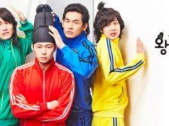Daftar-5-Rekomendasi-Drama-Korea-Terlucu-Dan-Tergokil-Rooftop-Prince