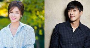 Hwang-Jung-Eum-dan-Nam-Goong-Min-Dikonfirmasi-Bintangi-Drama-'Handsome-Guy-Manual'
