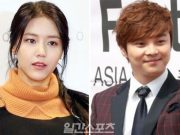 Hyejeong-AOA-Dirumorkan-Jalin-Asmara-Dengan-Pesulap-Choi-Hyun-Woo