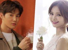 Jadwal-Tayang-'Rich-Man',-Drama-Baru-Suho-EXO-dan-Ha-Yeon-Soo