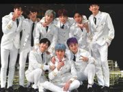 Jelang-Debut,-Boy-Grup-'The-Unit'-UNB-Lakukan-Persiapan