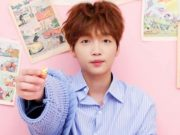 Jeong-Sewoon-Jadi-Idol-Ke-4-Yang-Gabung-'Dangerous-Outside-the-Blankets'