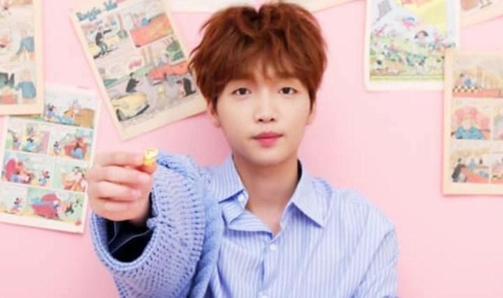 Jeong-Sewoon-Jadi-Idol-Ke-4-Yang-Gabung-'Dangerous-Outside-the-Blankets'