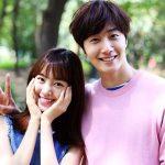 Jin-Se-Yeon-Jung-Il-Woo-(High-End-Crush)