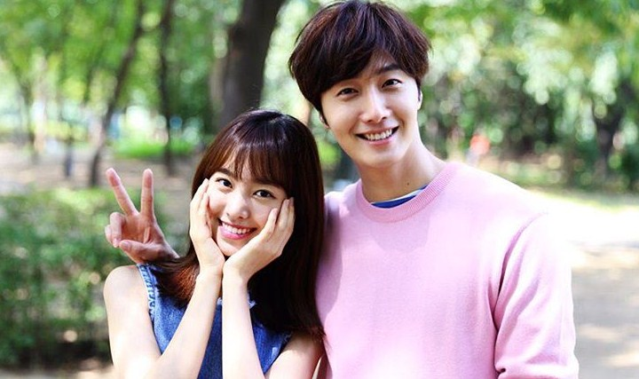 Jin-Se-Yeon-Jung-Il-Woo-(High-End-Crush)