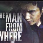 Kenang-Masa-Lalu,-Kim-Sae-Ron-Sedih-Saat-Dapat-Peran-Di-'Man-From-Nowhere'