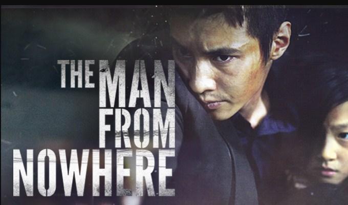 Kenang-Masa-Lalu,-Kim-Sae-Ron-Sedih-Saat-Dapat-Peran-Di-'Man-From-Nowhere'.