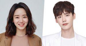 Konfirmasi-Gabung-Di-'Hymn-Of-Death',-Shin-Hye-Sun-Belajar-Banyak-Dari-Lee-Jong-Suk