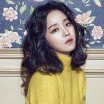 Konfirmasi-Gabung-Di-'Hymn-Of-Death',-Shin-Hye-Sun-Belajar-Banyak-Dari-Lee-Jong-Suk.