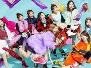 Lagu-'Candy-Pop'-TWICE-Dapat-Sertifikat-Platinum-Di-Jepang