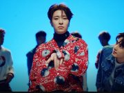 MV-'Only-You'-GOT7-Feat-Hyorin-Eks-Sistar-Banjir-Pujian