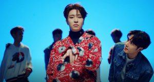 MV-'Only-You'-GOT7-Feat-Hyorin-Eks-Sistar-Banjir-Pujian