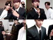 Media-Korea-Klarifikasi-Soal-Video-Siaran-Langsung-Wanna-One-Yang-Dianggap-Tak-Sopan.