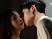 Meski-Banjir-Cibiran,-Kissing-Scene-Joy-Woo-Do-Hwan-Di-'Great-Seducer'-Sukses-Bikin-Penonton-Meleleh