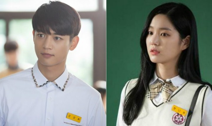Minho-SHINee-Lee-Yoo-Bi-(Somehow-18)