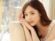 Park-Min-Young-Bakal-Perankan-Sekretaris-Seksi-Di-Drama-Terbaru-'Why-Secretary-Kim'