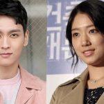 Resmi-Pacari-Park-Shin-Hye,-Choi-Tae-Joon-Tebar-Senyum-Diundang-Ke-Acara-Resmi