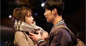 Romantis!-'Great-Seducer'-Rilis-Foto-Mesra-Joy-Red-Velvet-Dan-Woo-Do-Hwan
