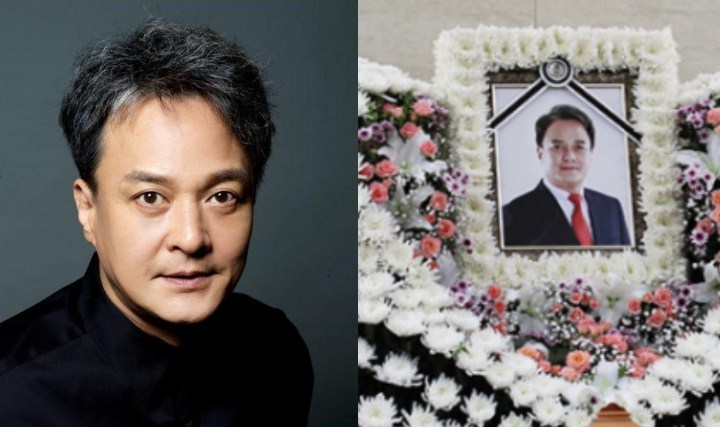 Sampaikan-Bela-Sungkawa-Atas-Kematian-Jo-Min-Ki,-Jung-Il-Woo-Justru-Kena-Protes