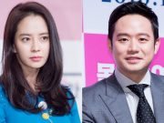 Song-Ji-Hyo-Dan-Chun-Jung-Myung-Jadi-Pasangan-Kekasih-Di-Drama-Adaptasi-Manga-'Romantic-Comedy-King'