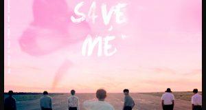 Sudah-Dilihat-200-Juta-Kali,-MV-'Save-Me'-Tunjukkan-Kepopuleran-BTS-Di-Jagad-K-Pop