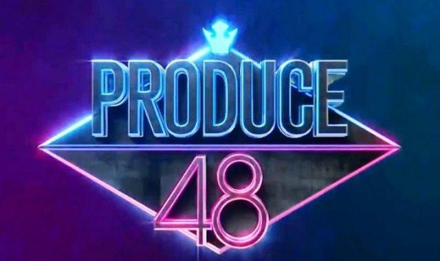 Sudah-Lengkap-Dengan-48-Kontestan,-'Produce-48'-Segera-Mulai-Proses-Syuting