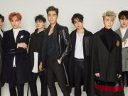 Super-Junior-Comeback-Bulan-April-Dengan-Album-Repackage-'Replay'