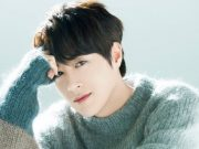 TOP-Media-Kabarkan-Langsung-Kematian-Minwoo-100-Percent
