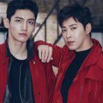TVXQ-Comeback-Akhir-Maret,-Raja-K-Pop-Bangkit-Kembali!