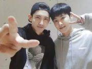 TVXQ-Comeback-Akhir-Maret,-Raja-K-Pop-Bangkit-Kembali! (2)
