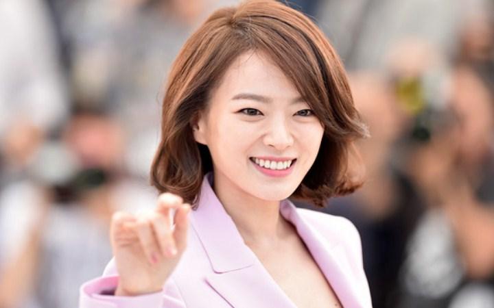 Taeyang-Big-Bang-Diminta-Jadi-'Mak-Comblang'-Seungri-Dan-Aktris-Chun-Woo-Hee