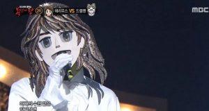 Tampil-Di-'King-Of-Mask-Singer',-Penampilan-Minhyun-Wanna-One-Dijamin-Bikin-Melongo