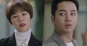 Tayang-Perdana,-Drama-'Switch'-Raih-Rating-Memuaskan