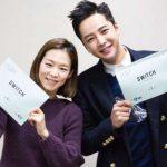 Tayang-Perdana,-Drama-'Switch'-Raih-Rating-Memuaskan.