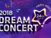 Daftar-Line-Up-'Dream-Concert-2018',-Dari-Taemin-SHINee-Hingga-UNB