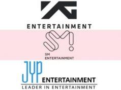 Digaji-Cukup-Besar,-Yuk-Intip-Pendapatan-Karyawan-3-Agensi-Besar-Korea-Selatan!