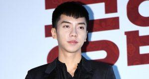 Drama-'Vagabond'-Konfirmasi-Shin-Sung-Rok,-Lee-Seung-Gi-Masih-Bungkam