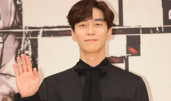 Drama-'Vagabond'-Konfirmasi-Shin-Sung-Rok,-Lee-Seung-Gi-Masih-Bungkam.