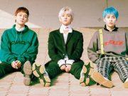 EXO-CBX-Bocorkan-Koreografi-Di-Teaser-Terbaru-'Blooming-Day'