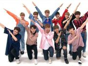Episode-Perdana-'Weekly-Idol'-Season-2-Bakal-Dipenuhi-Member-Idol-K-pop-Wanna-One
