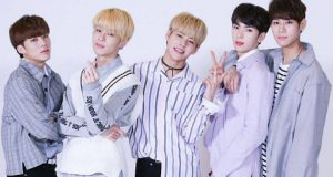 IMFACT-Comeback-Bulan-April-Dengan-Single-Terbaru