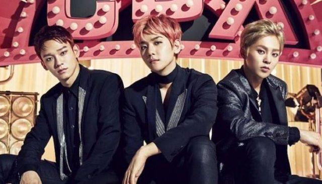 Jelang-Comeback,-EXO-CBX-Rilis-Teaser-Penuh-Teka-Teki