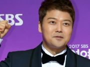 Jun-Hyun-Moo-Didapuk-Jadi-MC-Program-Pengganti-'Infinity-Challenge'