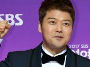 Jun-Hyun-Moo-Didapuk-Jadi-MC-Program-Pengganti-'Infinity-Challenge'