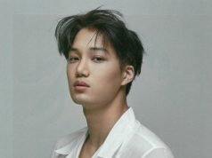Kai-EXO-Didapuk-Jadi-Karakter-Penting-Di-Drama-'Miracle-that-We-Meet'